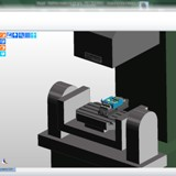 EDGECAM Workflow at Mazak Event 2